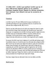 Fichier PDF 19 avril 2014