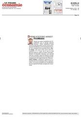 Fichier PDF 2014 04 29 1660 le figaro economie departpkm bestof