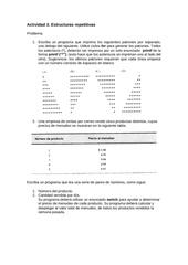 Fichier PDF actividad 3 unidad 4