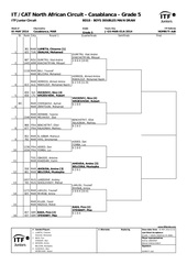 boys girls doubles main draw 07