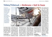 le telegramme 2014 05 04