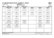 order of play 07