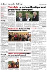 pdf page 24 edition colmar 20140506