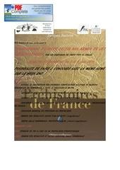 Fichier PDF programme blanzac