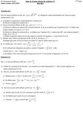 revision devoir de synthese n 3