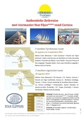 Fichier PDF starflyer aug sep2014 corsica 1 copy