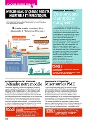 8 pages EUROPE OUEST.pdf - page 4/8
