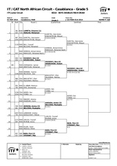 boys girls doubles main draw 08