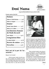 journal weast mai 2014