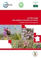 liste rouge france orchidees de metropole