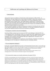 Fichier PDF reflexions sur la defense de la france 1