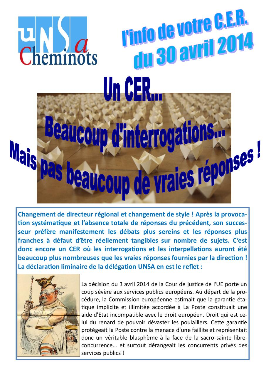 tract CER du 30-04-14.pdf - page 1/5