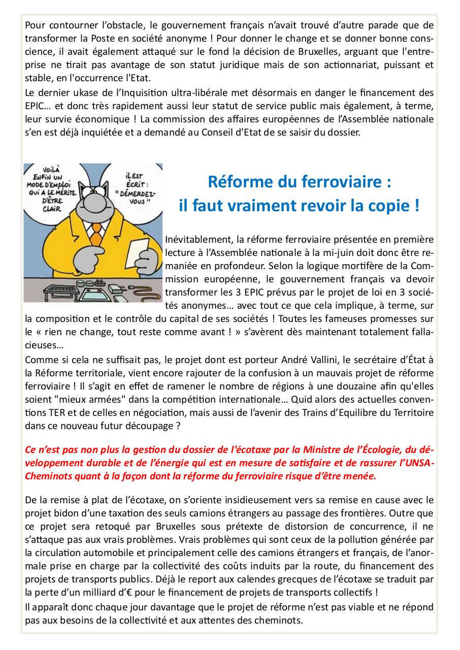 tract CER du 30-04-14.pdf - page 2/5