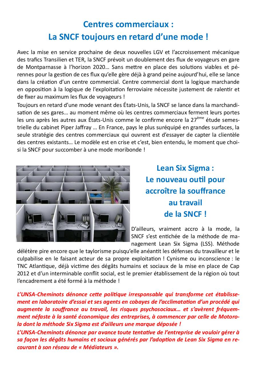 tract CER du 30-04-14.pdf - page 4/5