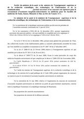 circulaireahu2014 fr