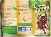 depliant charmeyaventure2014