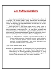 Fichier PDF faction 1 independantistes