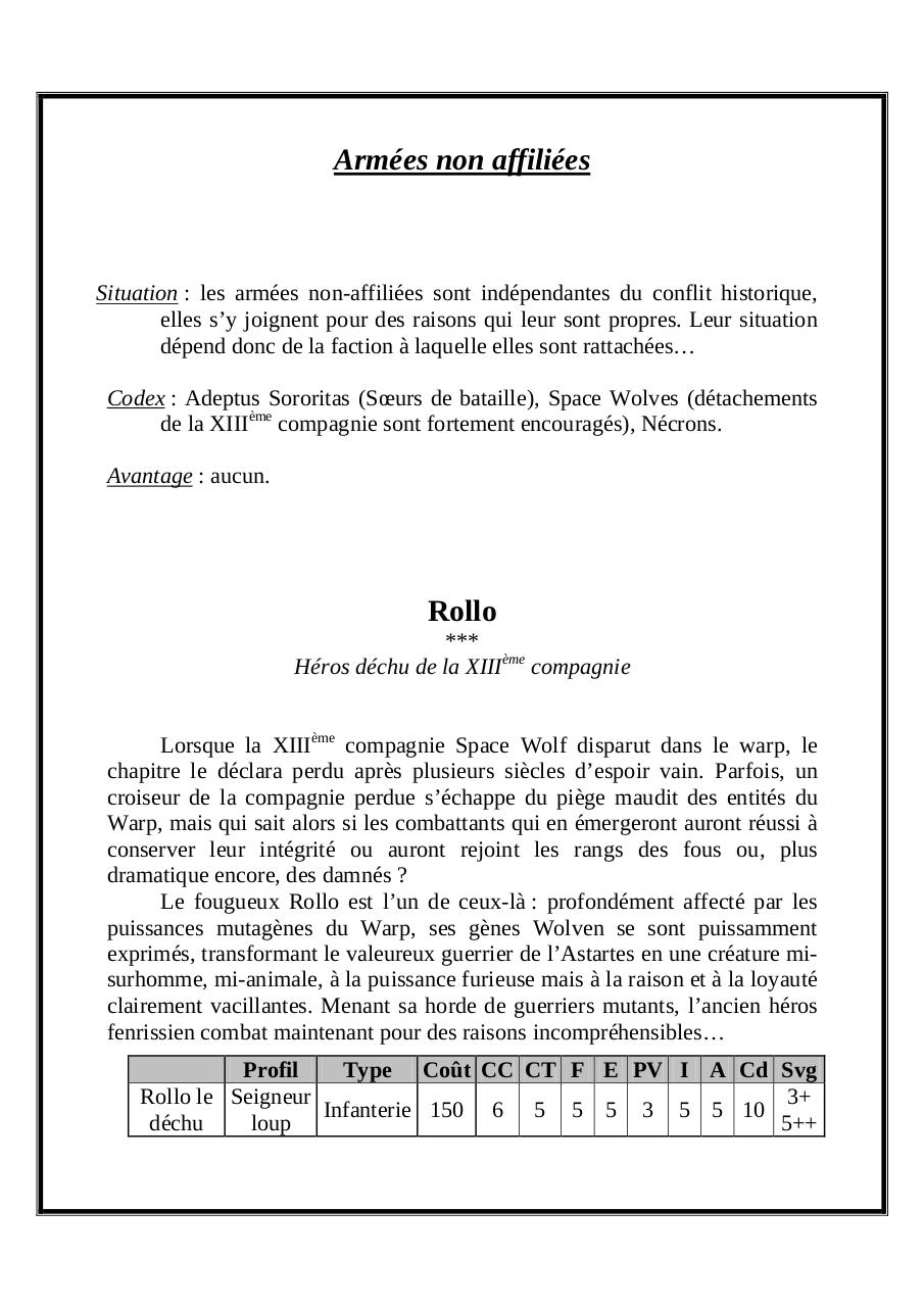 Faction 5 - Non affiliés.pdf - page 1/5