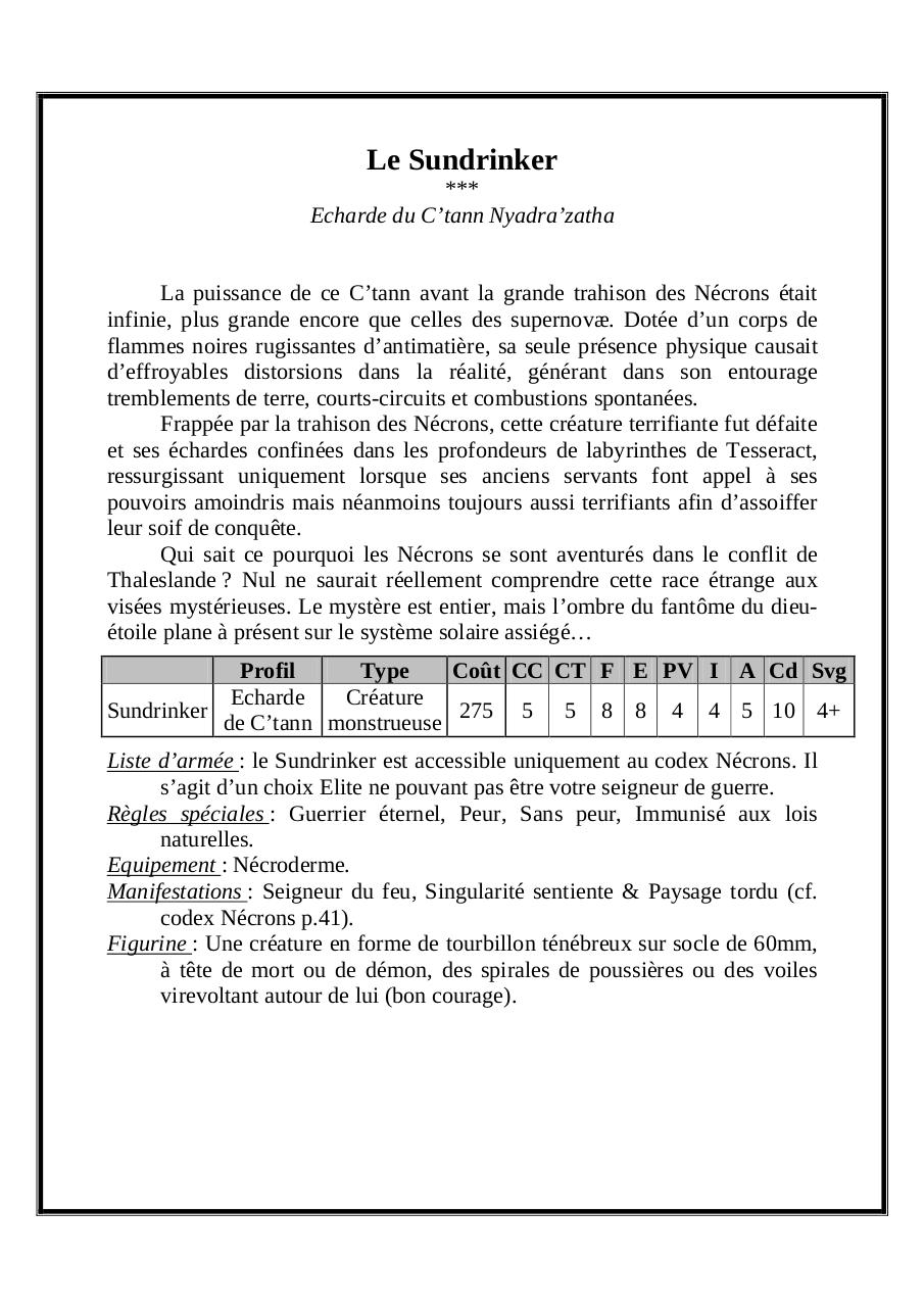 Faction 5 - Non affiliés.pdf - page 3/5