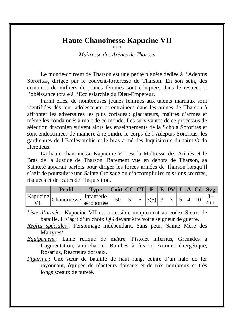 Faction 5 - Non affiliés.pdf - page 4/5