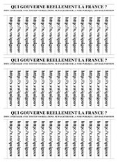 Fichier PDF affichettesa4130gr quigouv