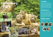 Brochure ZooParc Beauval 2014_UK.pdf - page 3/11