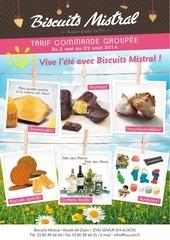 catalogue ete mai aout 20141
