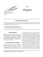 Fichier PDF ch6