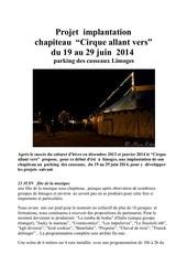 cirqueallantvers juin2014