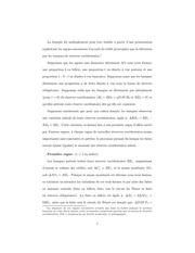 Fichier PDF multiplicateur