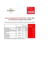 Fichier PDF offre canard duchene feuil1
