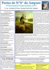 Fichier PDF portas 325 11 05 2014