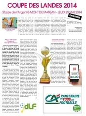 Fichier PDF sportsland 135 coupe des landes