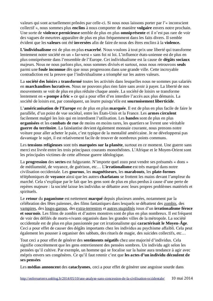 Analyse_sans_concession_civilisation_occidentale.pdf - page 2/5