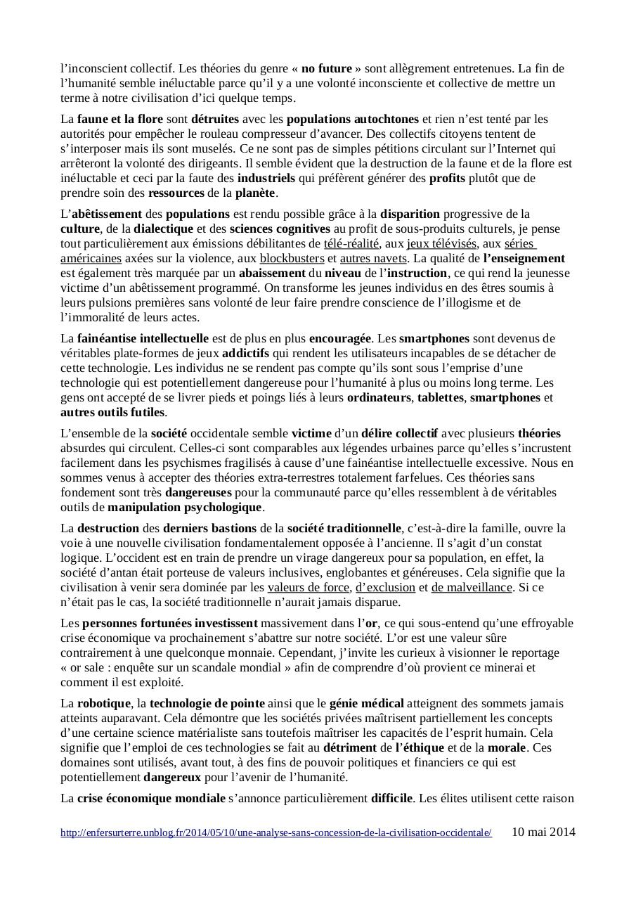 Analyse_sans_concession_civilisation_occidentale.pdf - page 3/5