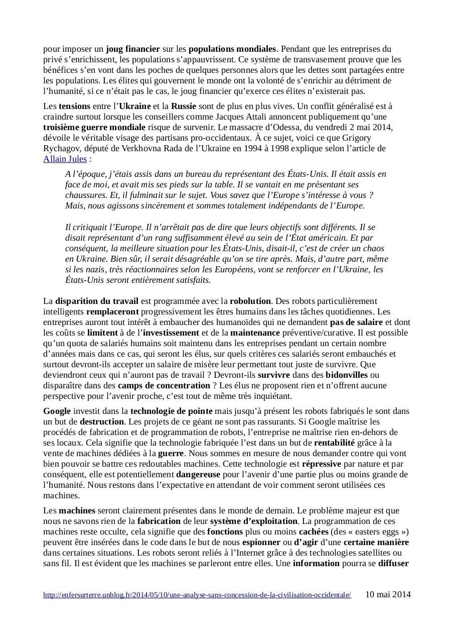 Analyse_sans_concession_civilisation_occidentale.pdf - page 4/5