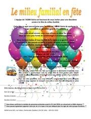 Fichier PDF invitation le milieu familial en fete