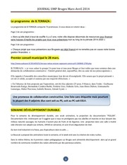 JOURNAL UMP Bruges mars-avril 2014.pdf - page 3/10