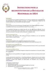 reglement general reconstitueurs premier empire fr