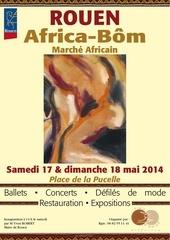 Fichier PDF aff marche africain2014