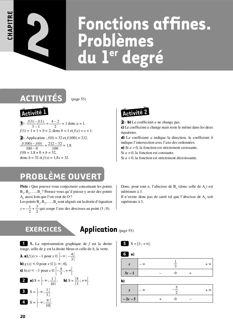 Aperçu du document chap2.pdf - page 1/10