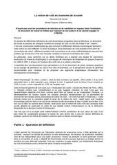 Fichier PDF couts en economie de la sante