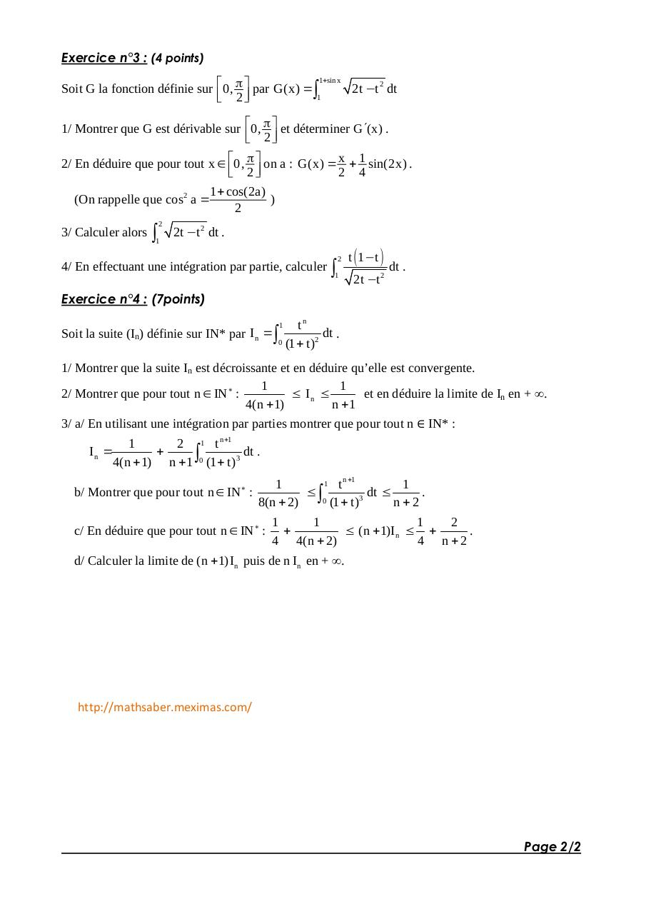 DC2-4Maths-2012.pdf - page 2/2