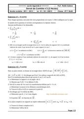 Fichier PDF dc2 4maths 2012