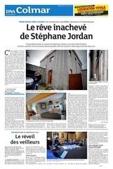 pdf page 44 edition de colmar ried 20140511