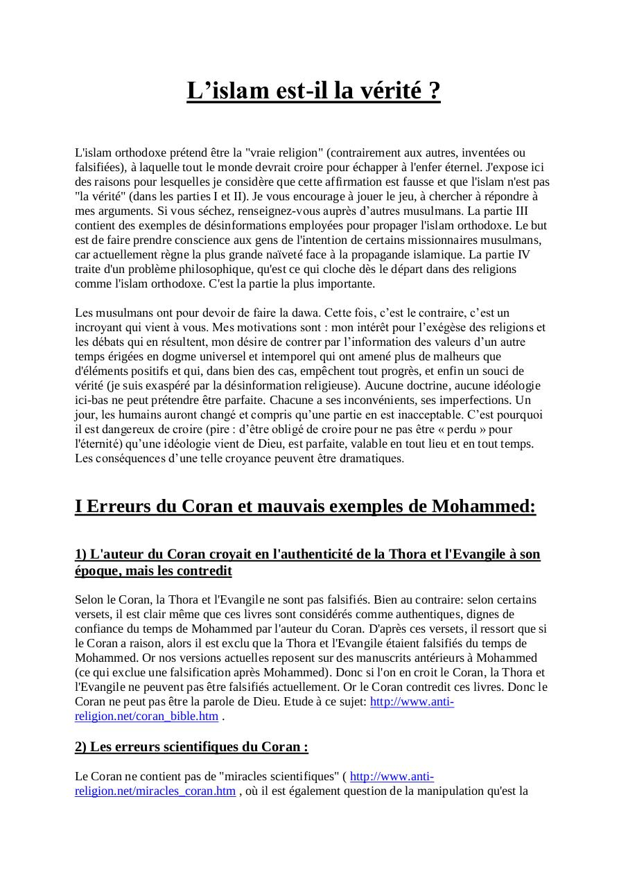 tract_islam.pdf - page 1/6