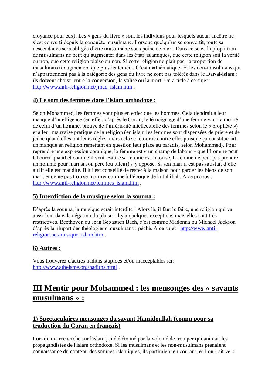 tract_islam.pdf - page 4/6