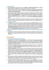 Fichier PDF traitement led esthetika