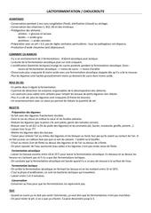 Fichier PDF choucroute