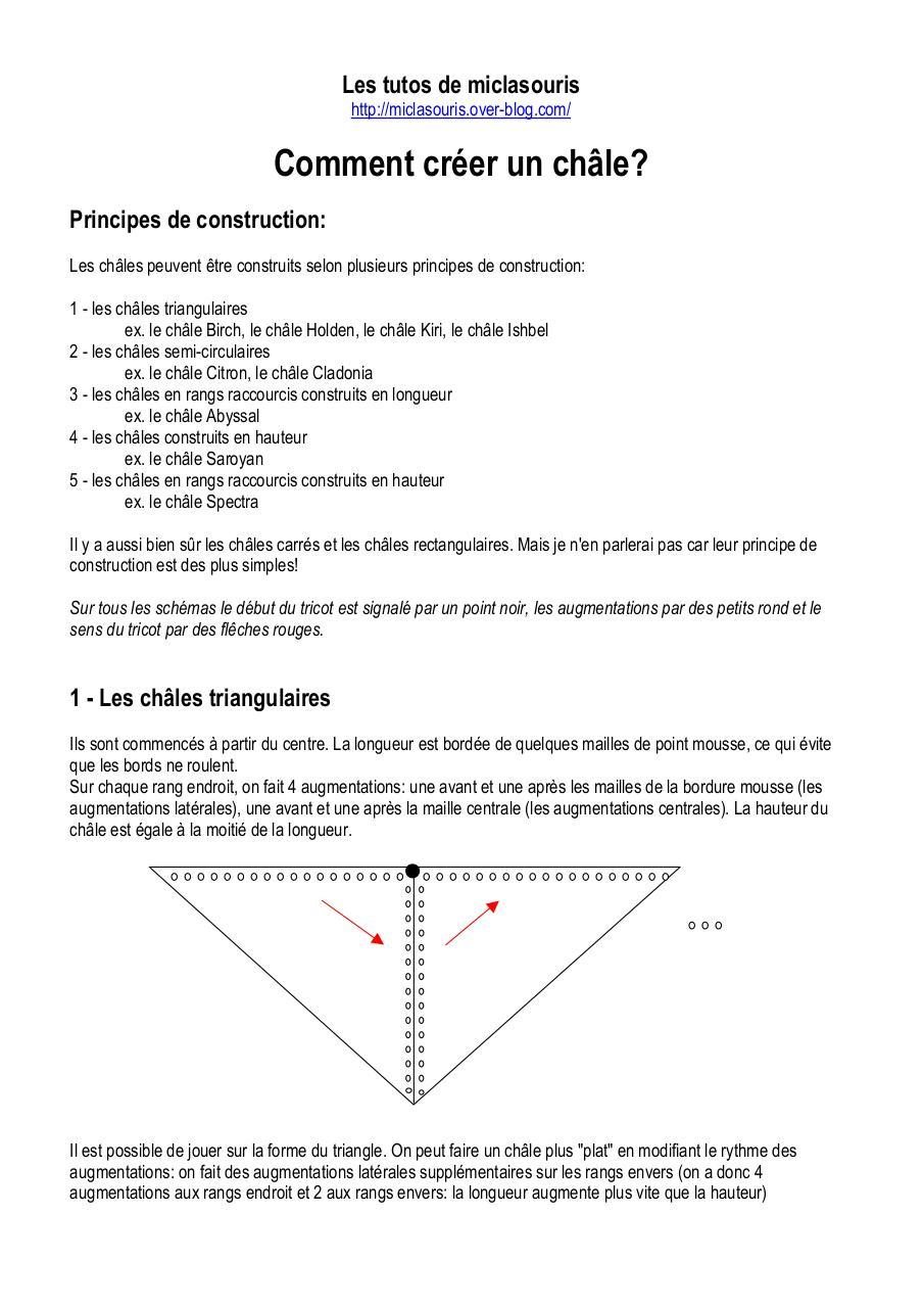 Aperçu du fichier PDF comment-creer-un-ch-le.pdf - Page 1/3
